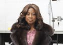 Star Jones Files for Divorce from Al Reynolds