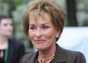 Judge Judy's Son Accused of Interfering in Child Rape Investigation