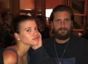Sofia Richie and Scott Disick: Breaking Up Over Cheating Rumors?
