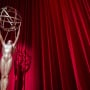 2018 Primetime Emmy Awards Image