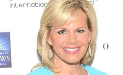 Gretchen Carlson Sues Roger Ailes for Sexual Harassment