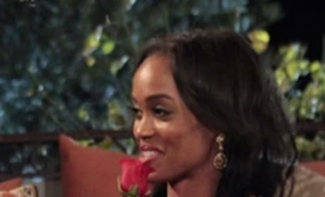 Are you excited for Rachel Lindsay as The Bachelorette?