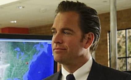 Michael Weatherly Exits NCIS: How Did Tony Say Goodbye?