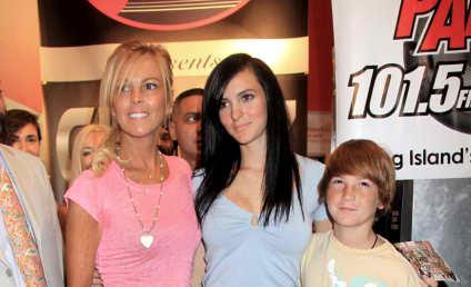Cody Lohan Death Threats Reported: WTH?