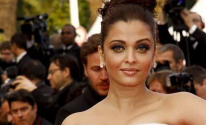 Aishwarya Rai: Pregnant!
