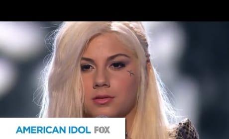 American Idol Top 5: Watch the Performances!