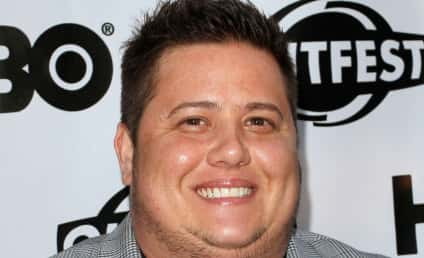 Chaz Bono to Go Dancing with the Stars