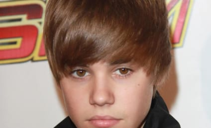 Justin Bieber to Star in Best Buy Super Bowl Commercial