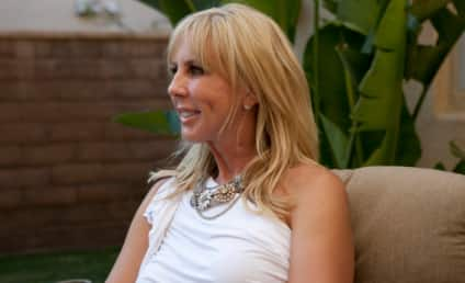 Vicki Gunvalson Previews New Season of The Real Housewives of Orange County