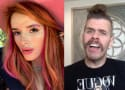 Bella Thorne to Perez Hilton: Stop Body-Shaming Me!!