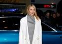 Gwyneth Paltrow: I'm a Role Model For Divorce!