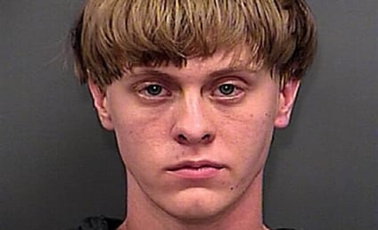Dylann Roof Sentenced to Death in Charleston Church Shooting