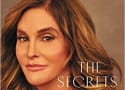 14 Stunning Caitlyn Jenner Quotes from Her Memoir
