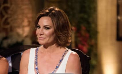The Real Housewives of New York City Season 9 Episode 20 Recap: Ramona Reveals a Juicy Secret