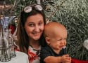 Tori Roloff to Mommy-Shamers: Do NOT Try Me!