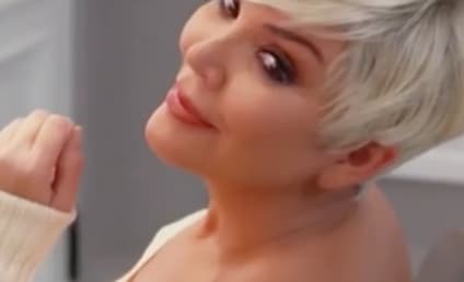 Kris Jenner Finally Answers: Did Tyga Knock Up Kylie or What?!?