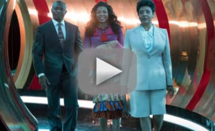 Watch Empire Online: Check Out Season 3 Episode 8