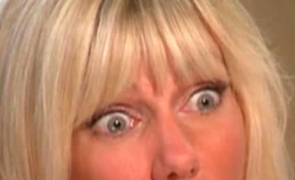 Rielle Hunter: Moving Closer to John Edwards?