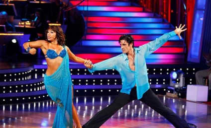 Dancing with the Stars Recap: Thrice the Perfection!