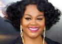Jill Scott: I Was Wrong For Defending Bill Cosby