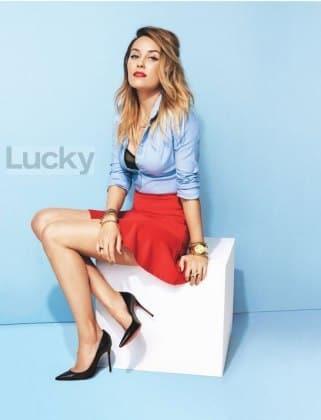 Hot Lauren Conrad The Hollywood Gossip