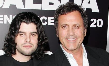 Sage Stallone: Under Investigation for Possible Drug Dealing