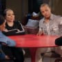 Ti on red table talk 04 of 08