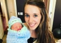 Jill Duggar: Still Working As a Midwife Despite Dangerous Lack of Training?!