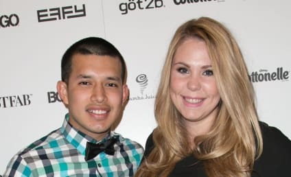 Kailyn Lowry & Javi Marroquin Fight Over Racy Photo, Unfollow Each Other on Twitter