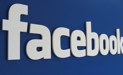 Facebook Announcement: Video Calling, Other New Features