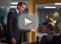 Watch Suits Online: Check Out Season 6 Episode 11