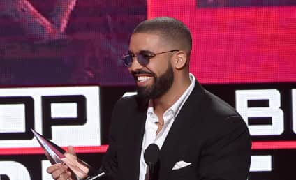 Drake & Jennifer Lopez: Dating?!