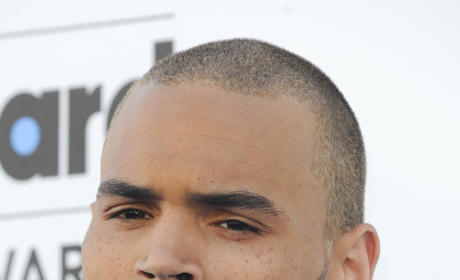 Will Chris Brown and Karrueche Tran last?