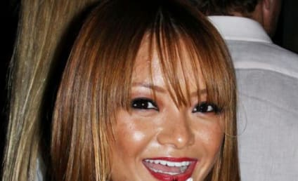 Tila Tequila to Meet with D.A. Over Shawne Merriman Incident