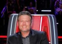 The Voice Recap: Who Survived Night 2 of the Battles?