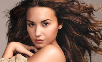 Demi Lovato Reacts to Philip Seymour Hoffman Death: Addiction is a DISEASE!
