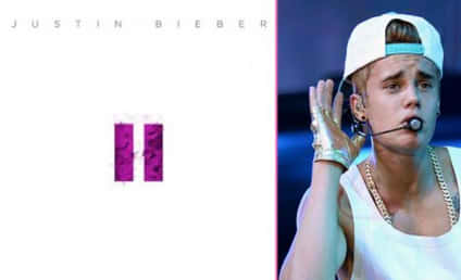 Justin Bieber Holds Tight, Releases Another New Single