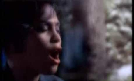 Whitney Houston - I Will Always Love You (Official Video)
