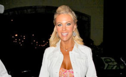 Kate Gosselin and Kids: Moving to Hollywood?