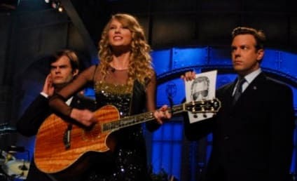 Taylor Swift on SNL: Funny or a Flop?