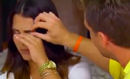 Andi Dorfman DESTROYS Juan Pablo Galavis: Relive The Bachelor Epic Breakup!