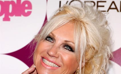 Linda Hogan Fires Back at Hulk, Denies Abuse Claims