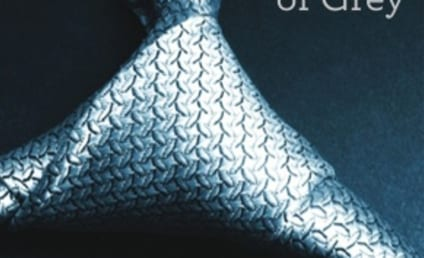 Fifty Shades of Grey No Longer Banned By Florida Libraries
