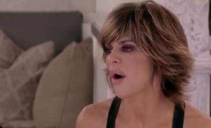 The Real Housewives of Beverly Hills Season 8 Episode 3 Recap: Bad Guys