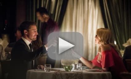 Arrow Season 6 Episode 4 Recap: Reversal