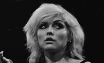 Debbie Harry: Blondie Singer Comes Out as Bisexual
