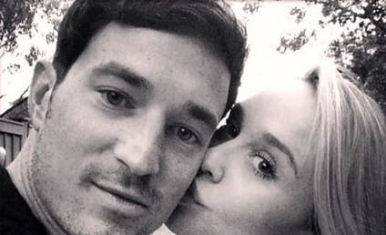 Matt Bendik, Boyfriend of Glee Star Becca Tobin, Found Dead in Hotel Room