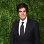 David Copperfield Pic