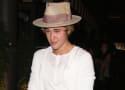 Pattie Mallette: Justin Bieber's Mom Pushing Him to MARRY Selena Gomez?