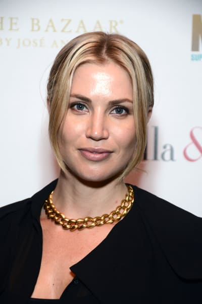 Willa Ford Image